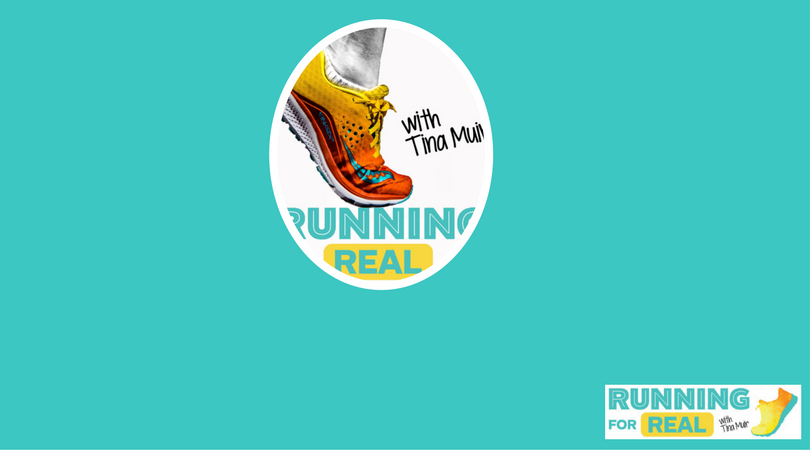 If you have missed Running for Real podcast episodes (life happens, right?), this episode recaps listener favorites of the year, including listeners sharing the episodes that were most impactful for them. Don't miss the best running podcast episodes of 2017.