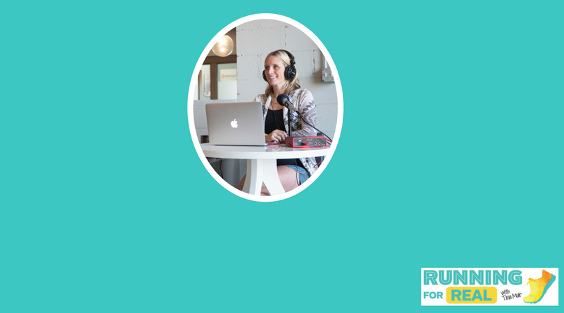 """Lindsey Hein, is the podcast host of the """"I'll Have Another"""" Podcast. Lindsey and I cover being runner moms, running while pregnant and restarting post delivery, and the timing of having your kids. Have you ever thought about starting your own podcast on a subject that most interests you? If you have wanted to grow your personal social media presence, this episode is full of tips that you can use as you follow your dream."""